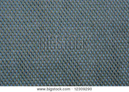 Reticular Tissue