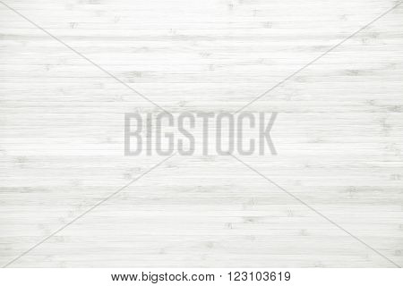light grunge white wood panel pattern with beautiful abstract surface use for texture background backdrop or design element