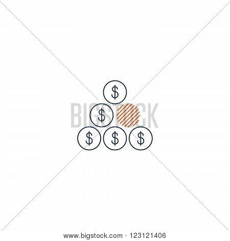Missing_money_2.eps