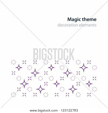 Magic_theme_3.eps
