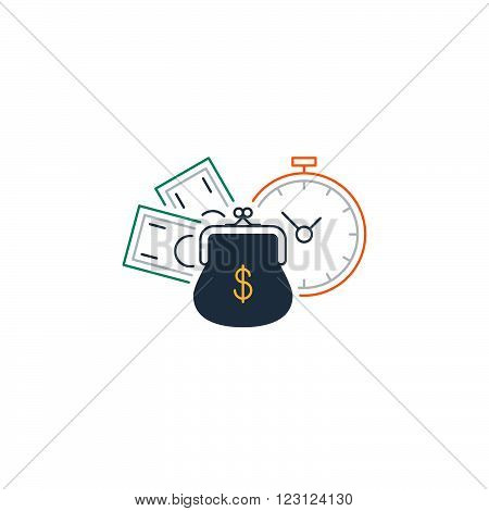 Time_money_concept_48.eps