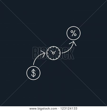 Time_money_concept_53.eps