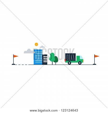 Truck_2.eps