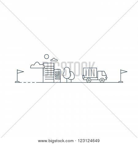 Truck_3.eps