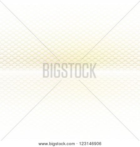 abstract mesh background vector illustration EPS clip art
