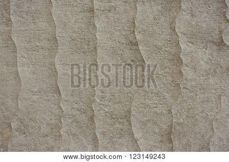 grunge white stucco vintage wall texture background horizontal