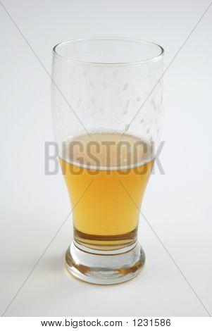 Half Gone Beer