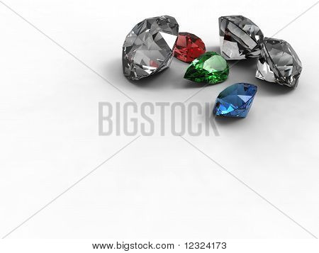 gemstones - 01.jpg