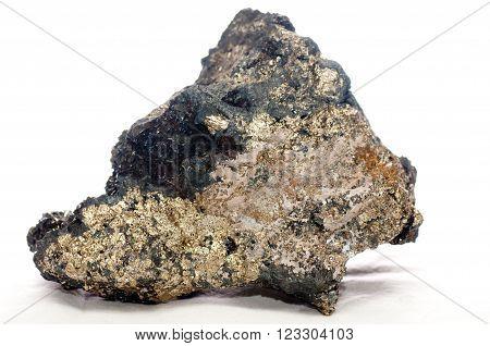 tennantite metal a metal alloy stronger than copper