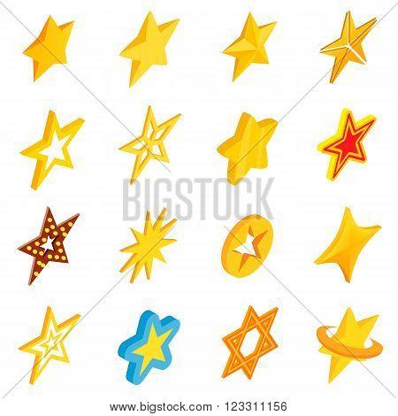 Star icons set. Star icons art. Star icons web. Star icons new. Star icons www. Star icons app. Star icons big. Star set. Star set art. Star set web. Star set new. Star set www. Star set app. Star set big