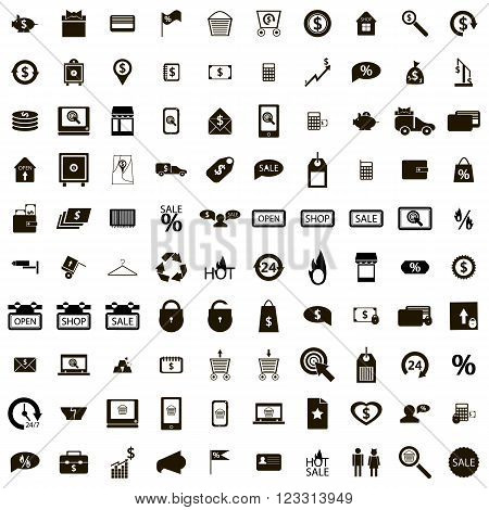 100 Shop icons set. 100 Shop icons. 100 Shop icons art. 100 Shop icons web. 100 Shop icons new. 100 Shop icons www. 100 Shop icons app. 100 Shop icons big. 100 Shop set. 100 Shop set art. 100 Shop set web. 100 Shop set new. 100 Shop set www. 100 Shop set