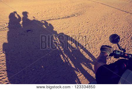 Man, Travel, Adventure, Lifestyle, Journey