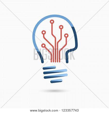 Head_lightbulb_idea_brain