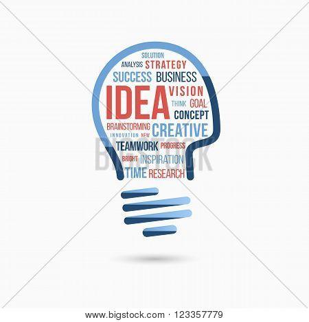 Head_lightbulb_brain_technology