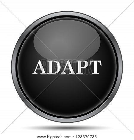 Adapt Icon