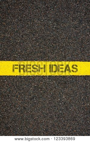 Road Marking Yellow Line With Words Fresh Ideas