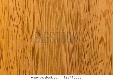 Modern Wood Pattern.