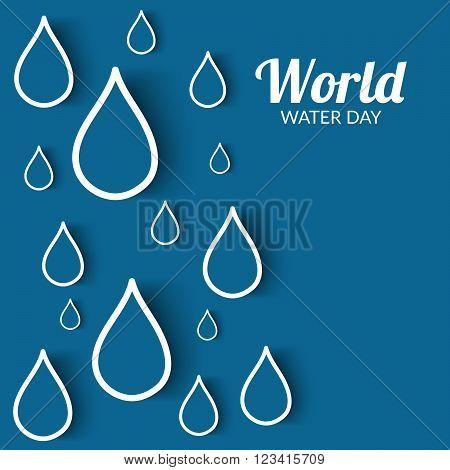 World Water Day_19Feb_40
