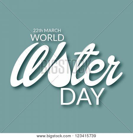 World Water Day_19Feb_43