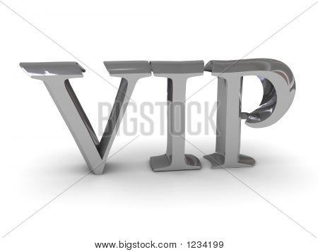 For Vip Persona