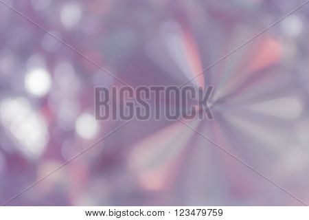 Wonderful Fantasy Mood Abstract Sweet Purple Violet  Background