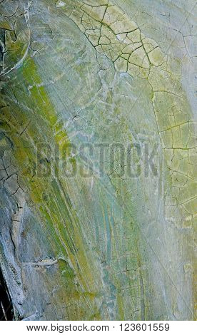 old wall texture grunge background abstract .