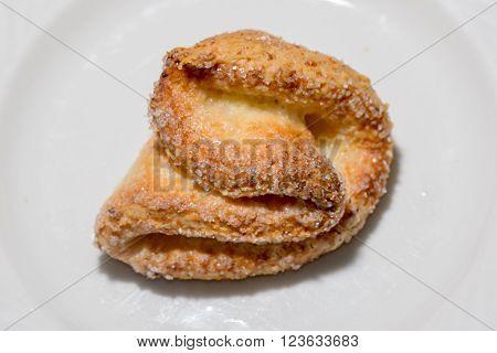 cookies sweet chocolate sugar food cookie dessert