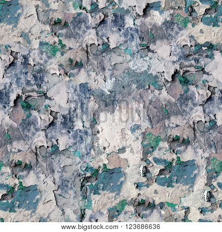 shabby wall texture background.