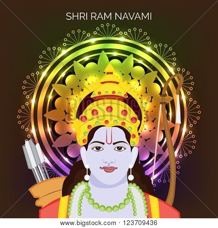 Ram Navami_21_march_14