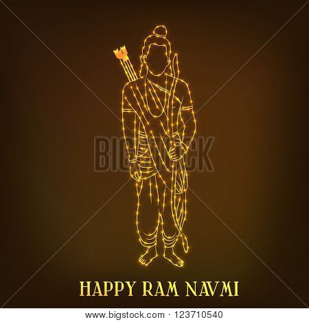 Ram Navami_21_march_21