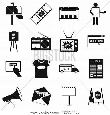 Advertisement icons set. Advertisement icons art. Advertisement icons web. Advertisement icons new. Advertisement icons www. Advertisement icons app. Advertisement set. Advertisement set art. Advertisement set web. Advertisement set new. Advertisement set