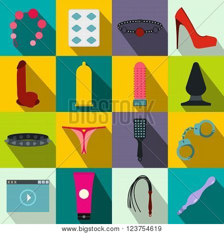 Sex shop icons set. Sex shop icons art. Sex shop icons web. Sex shop icons new. Sex shop icons www. Sex shop icons app. Sex shop icons big. Sex shop set. Sex shop set art. Sex shop set web