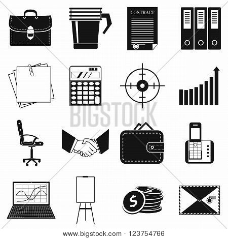 Office work icons set. Office work icons art. Office work icons web. Office work icons new. Office work icons www. Office work icons app. Office work icons big. Office work set. Office work set art. Office work set web