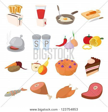 Food icons set. Food icons art. Food icons web. Food icons new. Food icons www. Food icons app. Food icons big. Food set. Food set art. Food set web. Food set new. Food set www
