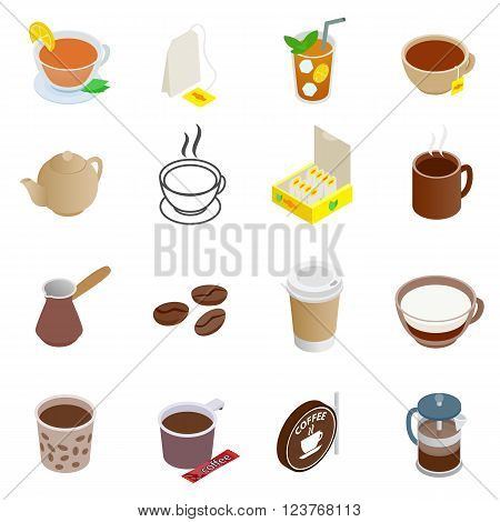 Tea and Coffee Icons set. Tea and Coffee Icons art. Tea and Coffee Icons web. Tea and Coffee Icons new. Tea and Coffee Icons www. Tea and Coffee Icons app. Tea and Coffee set. Tea and Coffee set art. Tea and Coffee set web