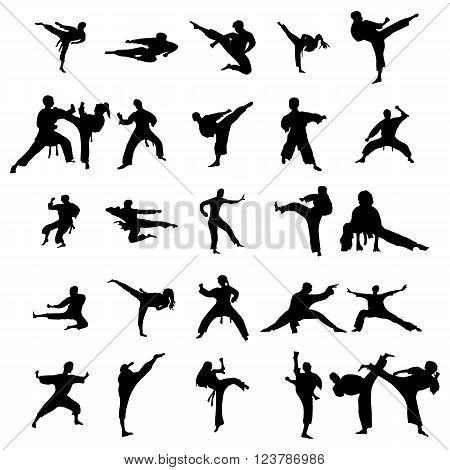 Karate silhouettes set. Karate silhouettes art. Karate silhouettes web. Karate silhouettes new. Karate silhouettes www. Karate silhouettes app. Karate set. Karate set art. Karate set web. Karate set new. Karate set www. Karate set app