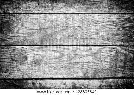 grunge old wood wall texture and background