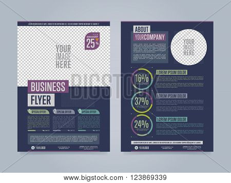 Flyer layout. Brochure design template. Leaflet layout. Cover design concept. Annual report flyer. Brochure template. Business flyer. Brochure cover design. Colorful flyer design. Creative brochure cover. Flyer template.