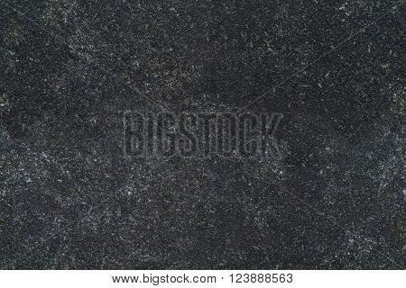 endless black granite texture background nero pretoria