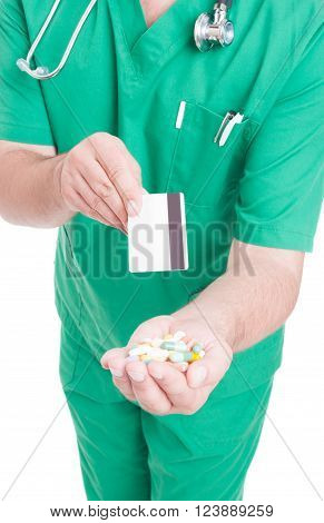 Buy Pills And Pay With Debit Or Credit Card