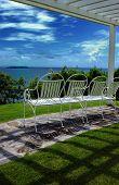 Ocean View, Fajardo, Puerto Rico, Usa.