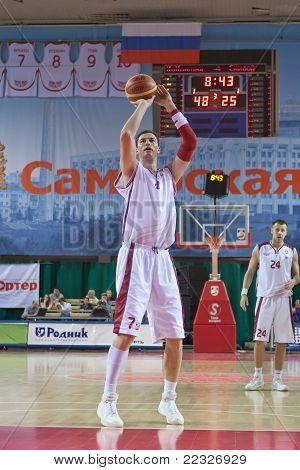 Primoz Brezec
