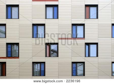 Puzzle Windows