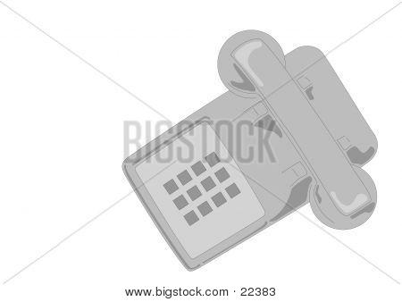 Phone II