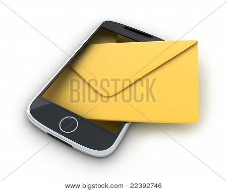 Abstract Sms