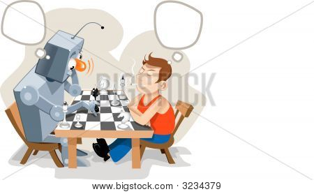 Play-Chess