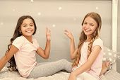 Sisters Older Or Younger Major Factor In Siblings Having More Positive Emotions. Girls Sisters Spend poster