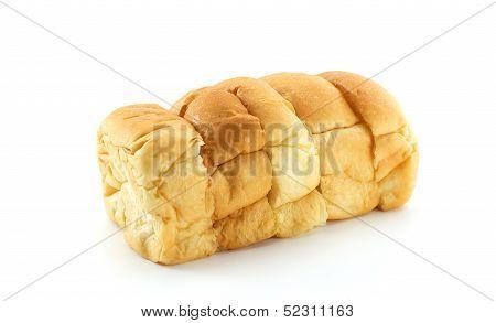 Bread long loaf