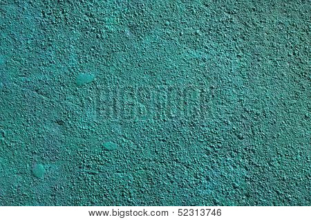 Colored concrete wall surface texture backdrop