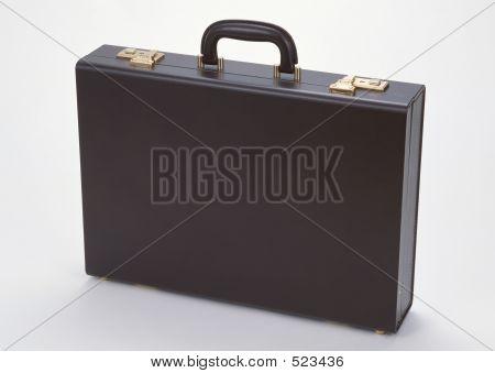 Porta-arquivos